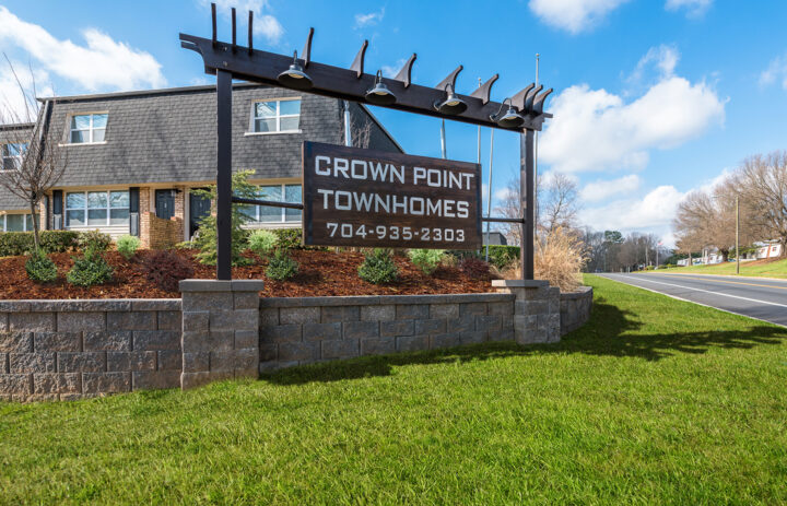 crown-point-charlotte-exterior-6